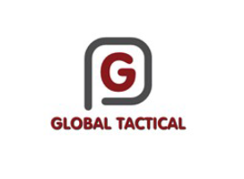 G.T. GLOBAL TACTICAL - Jilas International